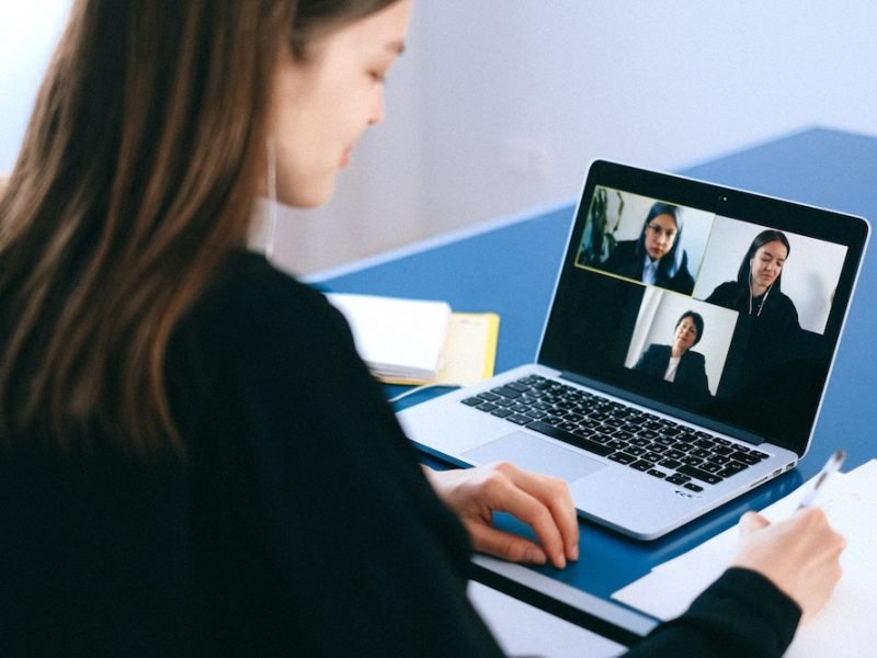 Skype vs. WikiPro
